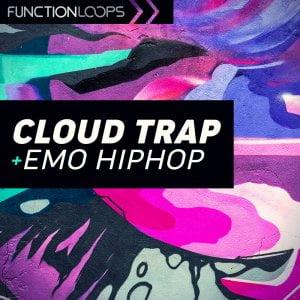 Function Loops Cloud Trap & Emo Hiphop