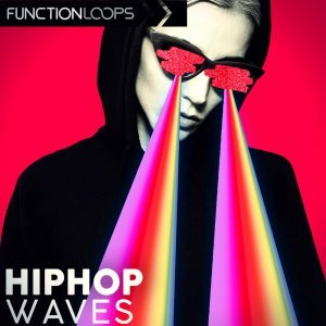 Function Loops Hip Hop Waves