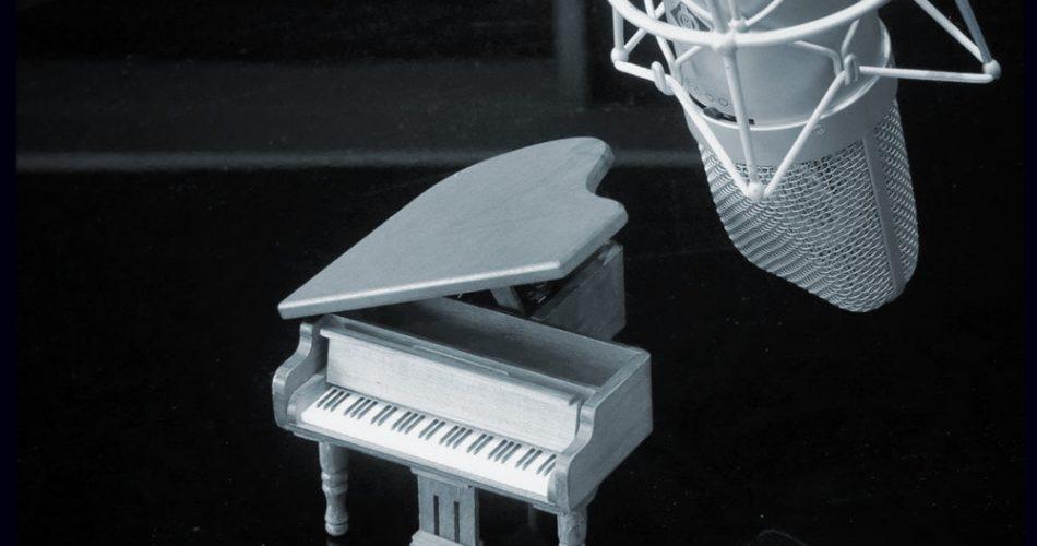 Loops de la Creme Sound Miniatures