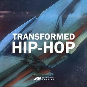 Mask Movement Samples Transformed Hip Hop