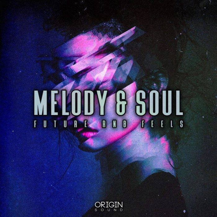 Origin Sound Melody & Soul