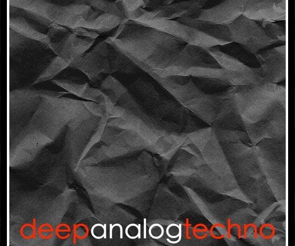 Plughugger Deep Analog Techno