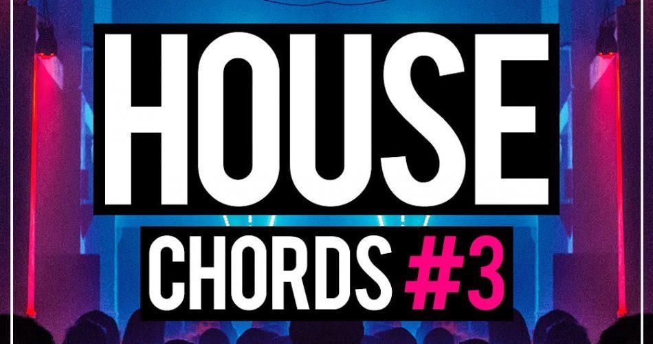 Pressure Samples House Chords 3