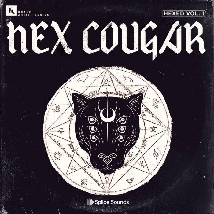 Splice Hex Cougar