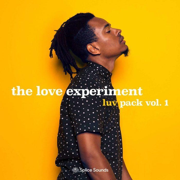 Splice Love Experiment