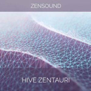 ZenSound Hive Zentauri
