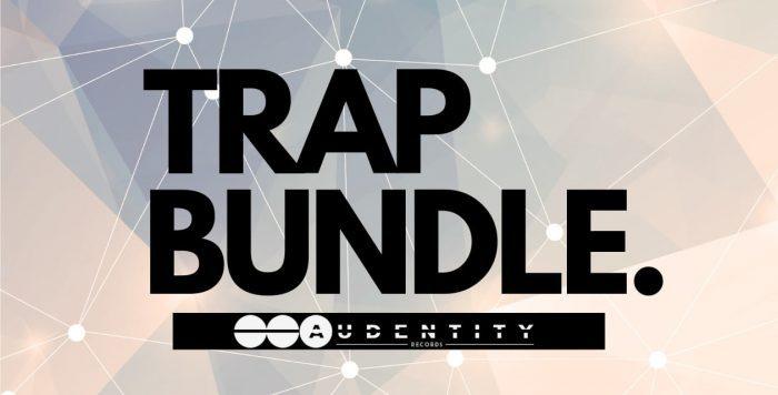 Audentity Trap Bundle Sale