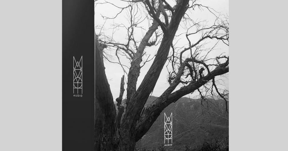 Mammoth Audio Arise Vol 1
