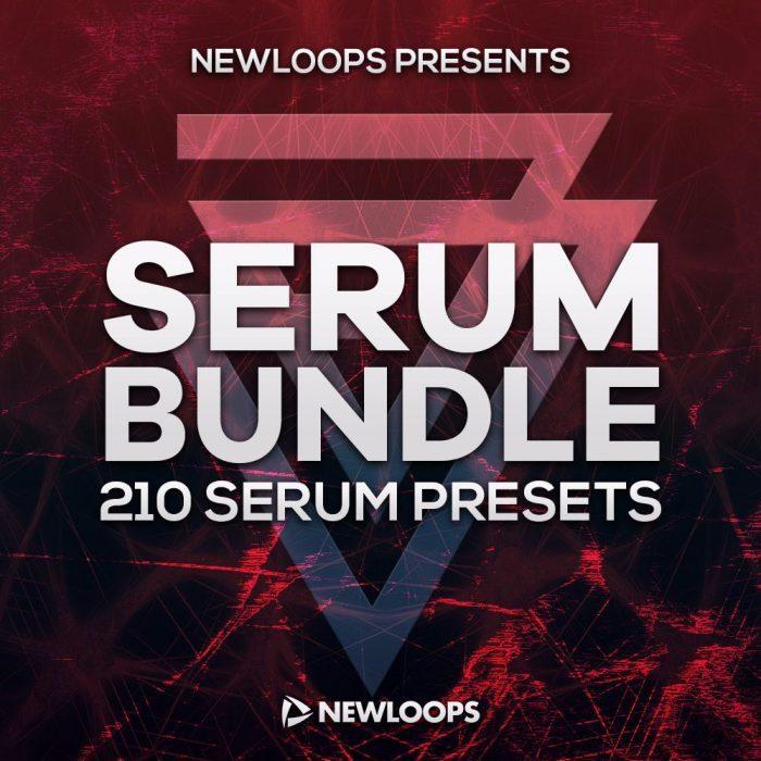 New Loops Serum Bundle