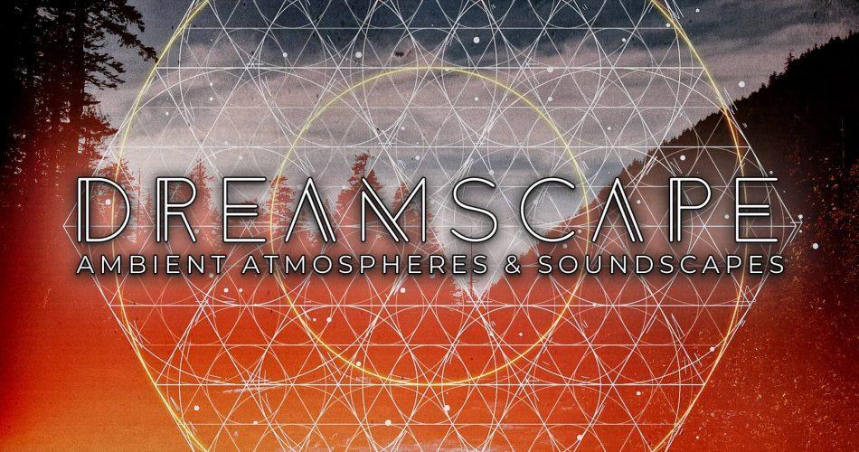 Origin Sound Dreamscape