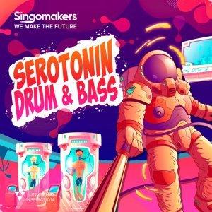 Singomakers Serotonin Drum & Bass