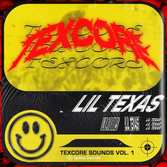 Splice Lil Texas