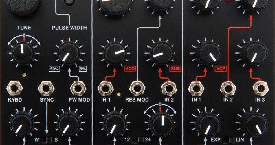 System80 810