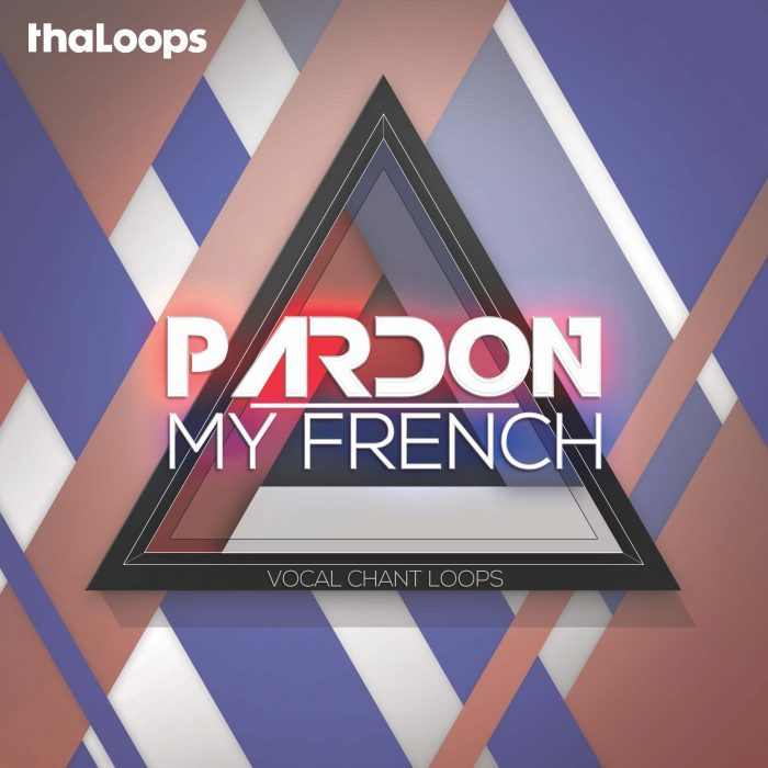ThaLoops Pardon My French
