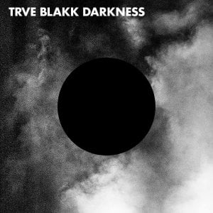 The Solos Trve Blakk Darkness