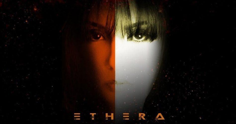 Zero G Ethera Gold feat