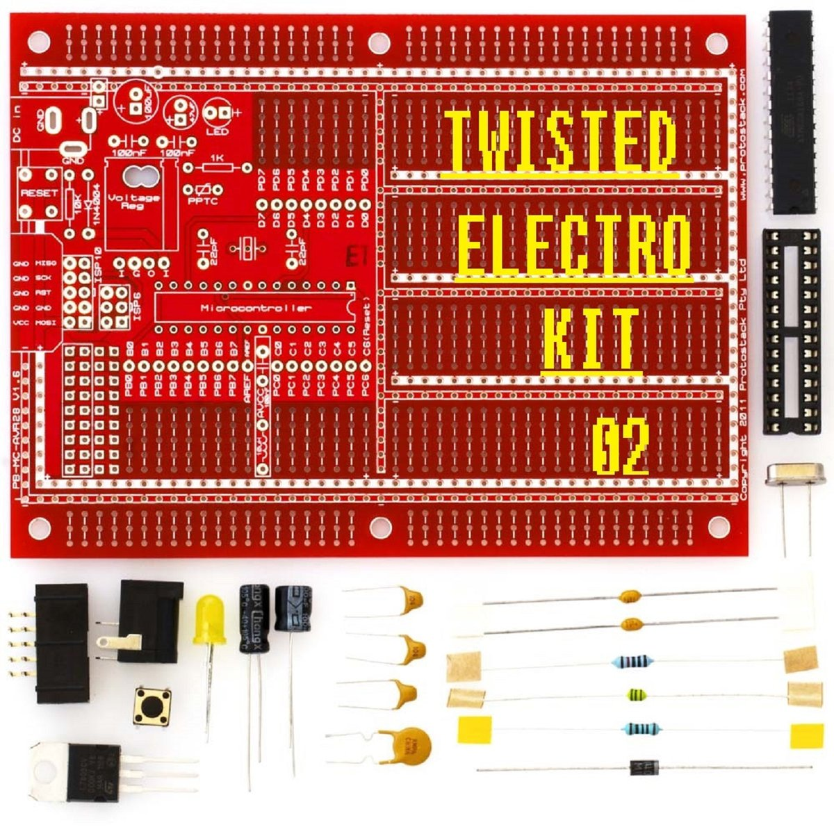 Download Free Dc Circuit Series Dc Circuit Series 10 Download
