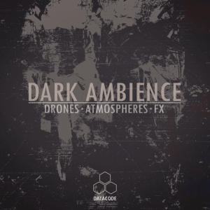 Datacode Dark Ambience