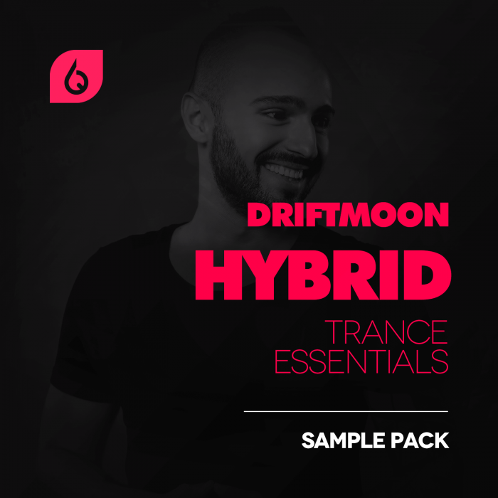 Freshly Squeezed Samples Driftmoon Hybrid Trance Essentials