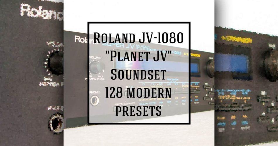 LFO Store Planet JV