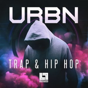 Looptone URBN Trap & Hip Hop