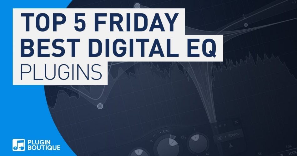PIB Top 5 Friday Digital EQs