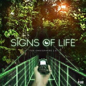 PlugInGuru Signs Of Life