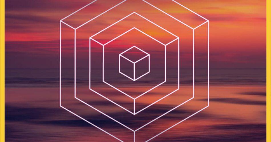 Producertech Melodic Deep Tech House & Techno Production