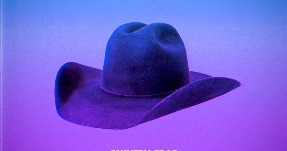 Rankin Audio Akira The Don Country Trap and Cowboy Beats