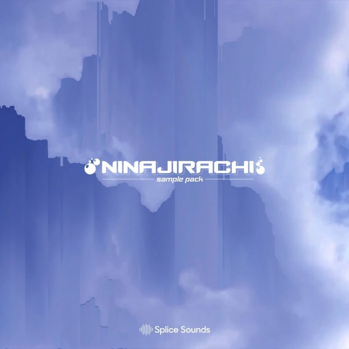 Splice Sounds Ninajirachi