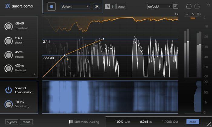 smco 02 spectral