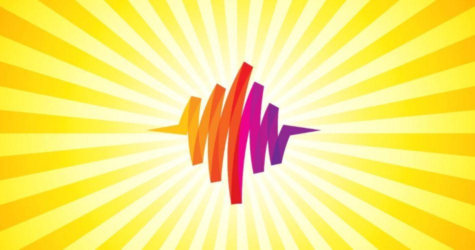 A Sound Effect Summer SFX Sale 19