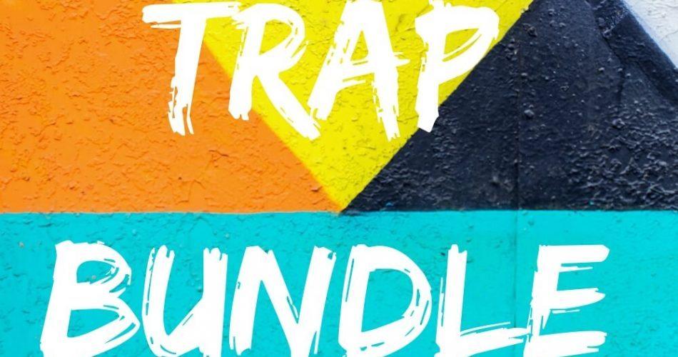 Audentity Records Trap Bundle