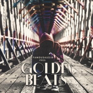 Famous Audio Golden Beats