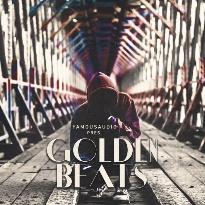 Famous Audio Golden Beats