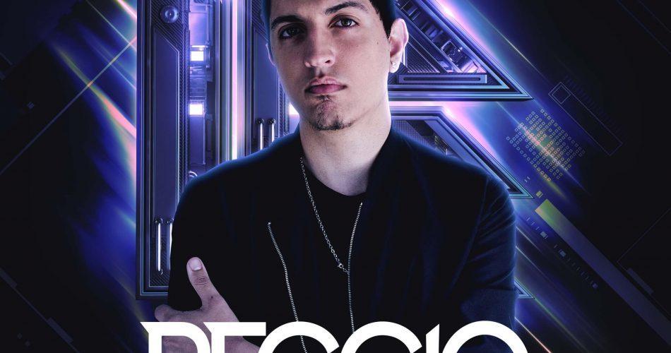 Revealed Reggio Soundset Mega Pack Vol 2