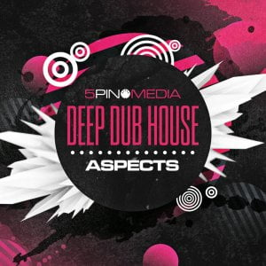 5Pin Media Deep Dub House