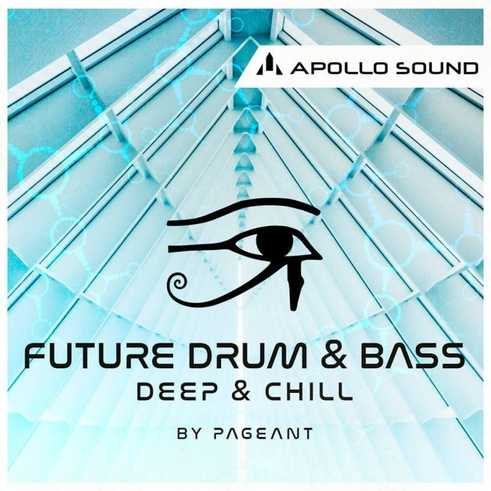 Apollo Sound Future Drum & Bass by Pageant