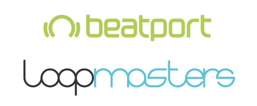 Beatport Loopmasters