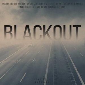Cinetools Blackout