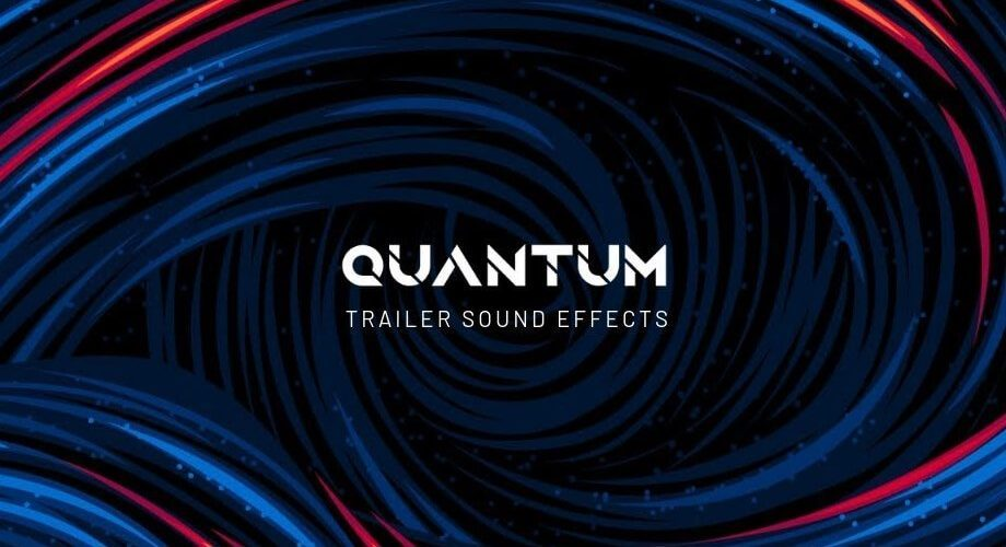 Epic Sound Effects Quantum