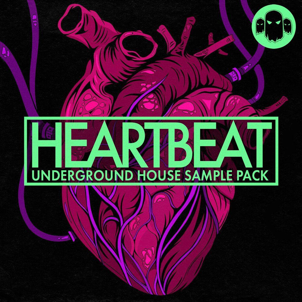 free download heartbeat sound effects