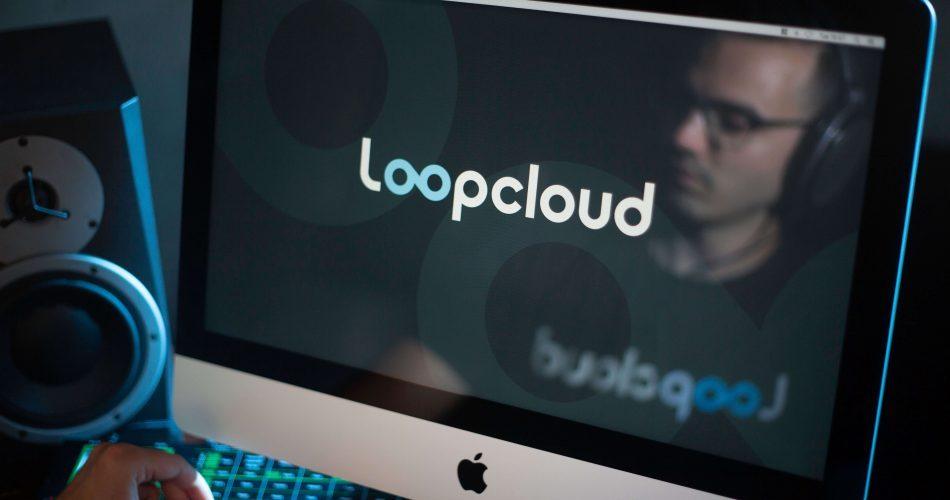 Loopcloud 5 feat