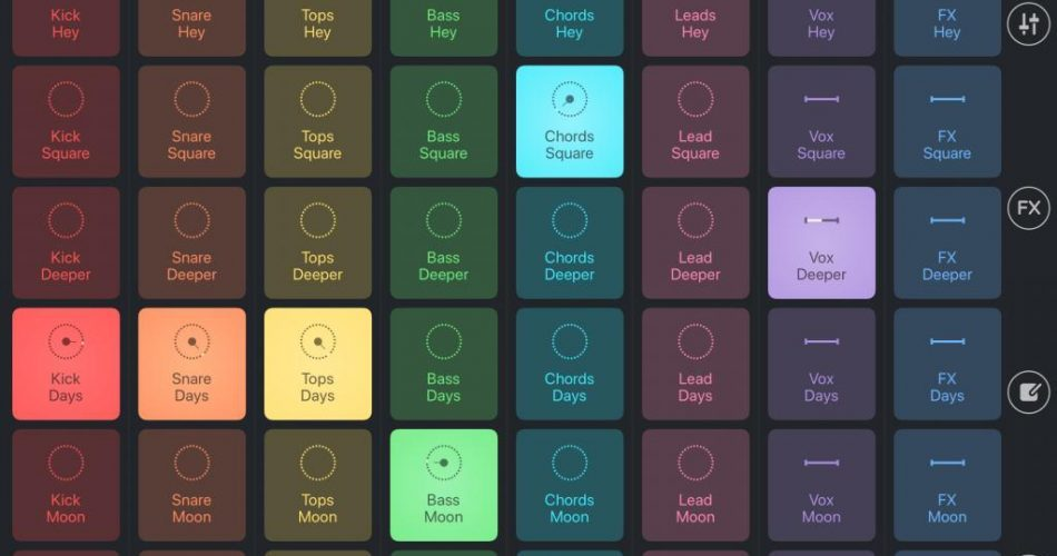 Mixvibes Remixlive 5