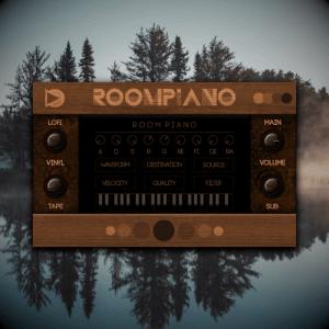 Freeware – PINCHPLANT