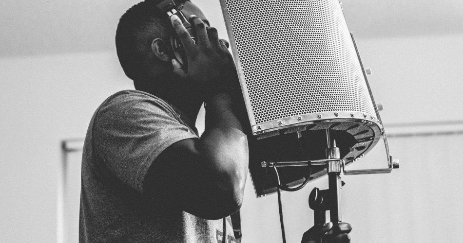 Samplecraze Vocal Masterclass