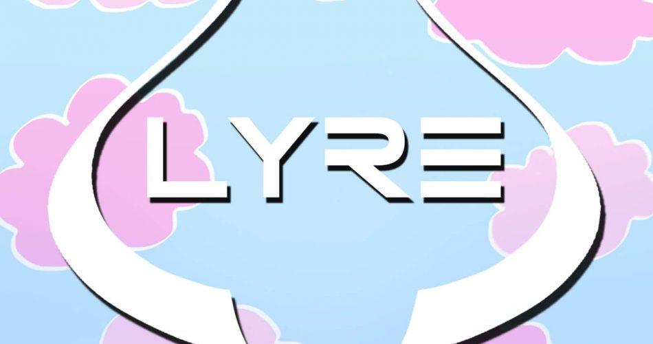Splice LYRE Perfect Pop