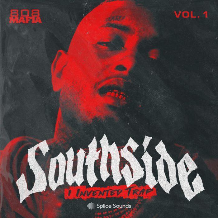 Splice Southside