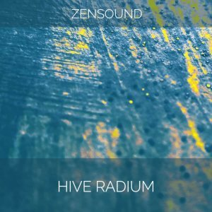ZenSound Hive Radium