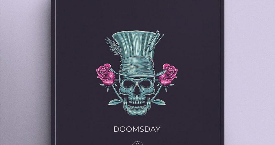 AngelicVibes Doomsday